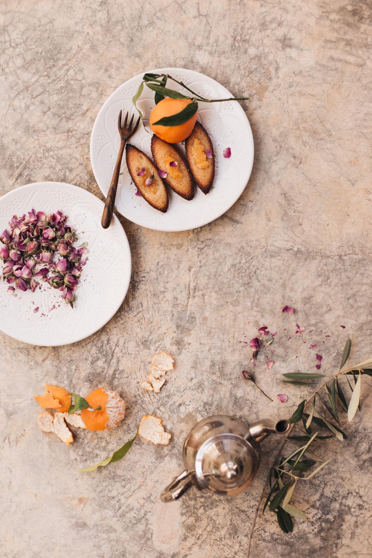 Chabichic Marrakech - Ophelie's Kitchen Book - Ophelie Lauret-5