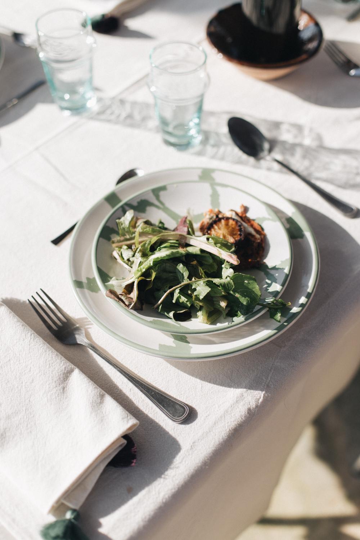 Le Domaine sauvage Bio Marrakech - Ophelie's Kitchen Book - Ophelie Lauret-52