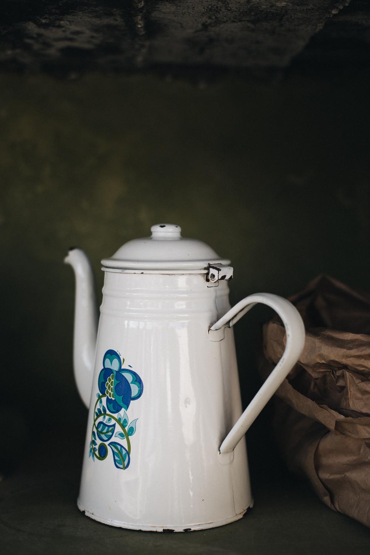 Le Domaine sauvage Bio Marrakech - Ophelie's Kitchen Book - Ophelie Lauret-55