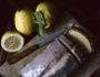 Cake au citron moelleux et acidulé - Ophelie's Kitchen Book-19