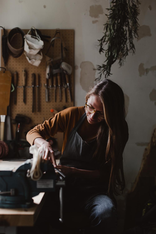 Atelier de Morgane Kniejawood - Ophelie's Kitchen Book-11