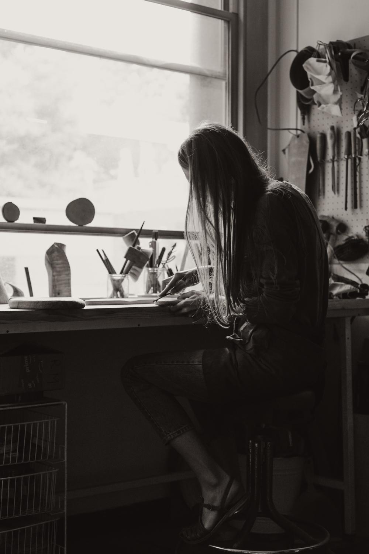 Atelier de Morgane Kniejawood - Ophelie's Kitchen Book-18