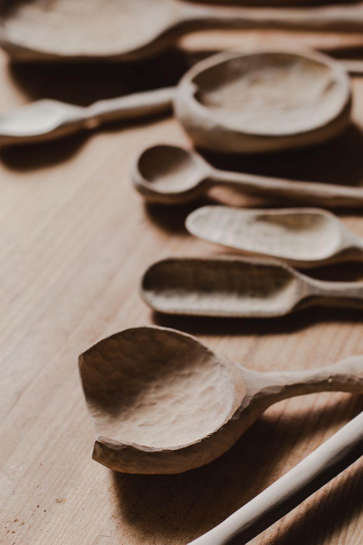 Atelier de Morgane Kniejawood - Ophelie's Kitchen Book-27