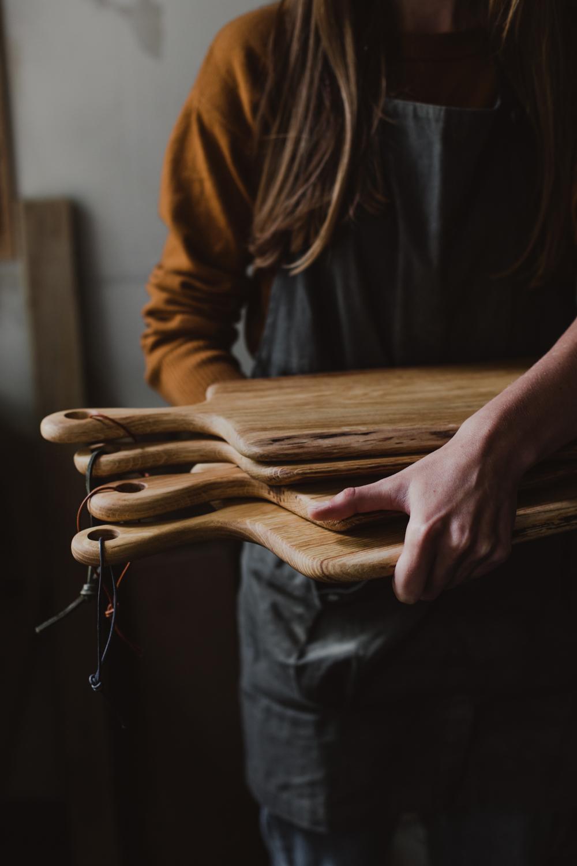 Atelier de Morgane Kniejawood - Ophelie's Kitchen Book-32