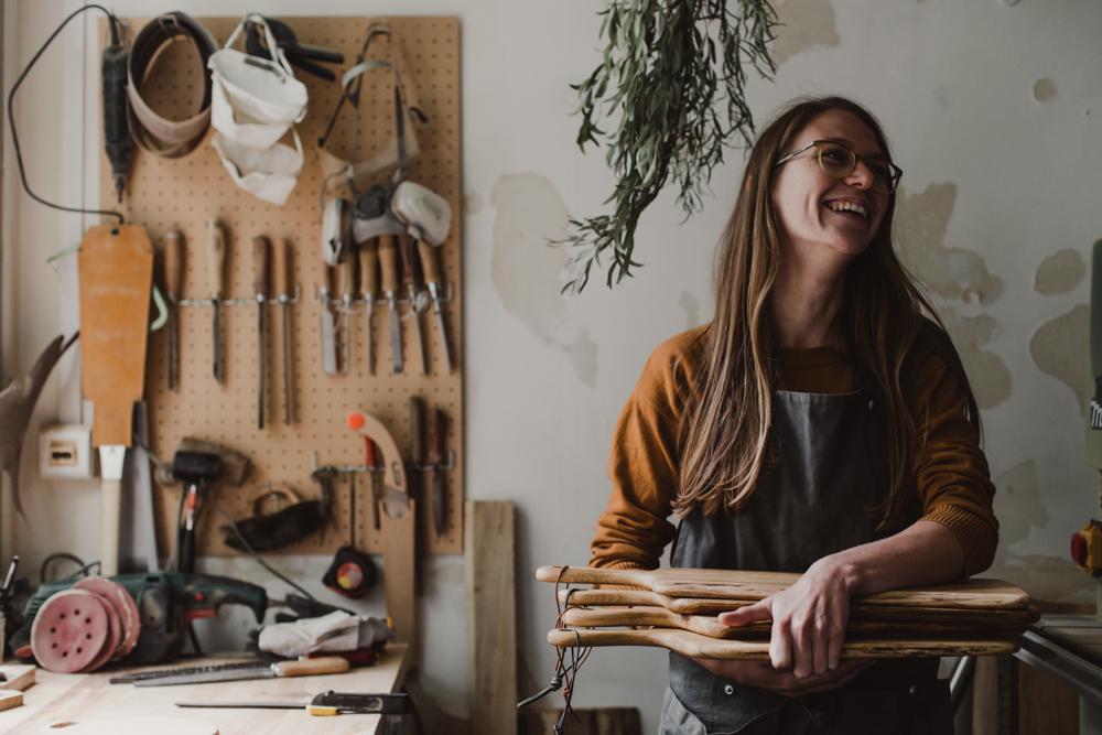 Atelier de Morgane Kniejawood - Ophelie's Kitchen Book-36
