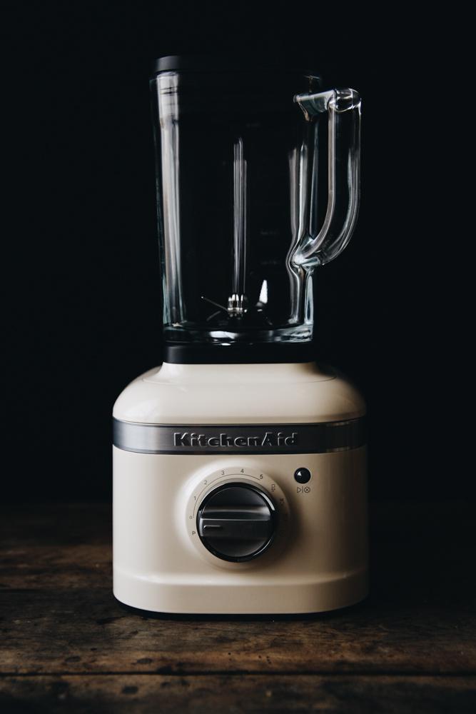 KitchenAid Blender K400